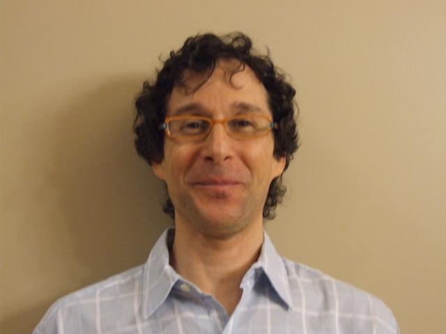 Jed Schwartz
