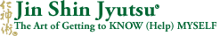 Jin Shin Jyutsu® - Physio Philosophy, Mary Burmeister and Jiro Murai, Acupressure